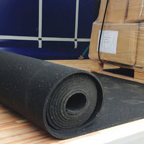 Anti Slip Matting