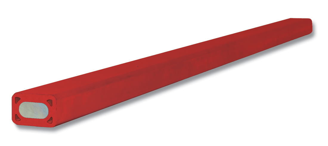 Plastic Load Bars